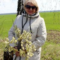 Рита, 44 года, Стрелец, Николаев