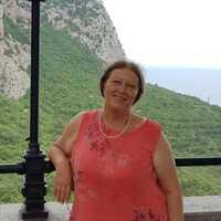 Васса, 69 лет, Скорпион, Севастополь