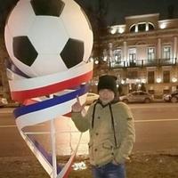 Вячеслав Ян., 54 года, Дева, Смоленск
