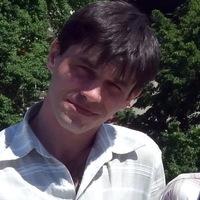 Анатолий, 48 лет, Козерог, Сочи