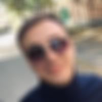 Иван, 18 лет, Дева, Нижний Новгород