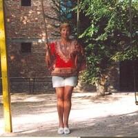 Регина, 74 года, Близнецы, Москва