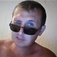 Александр, 40 лет, Дева, Оренбург
