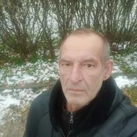 Каа, 57 лет, Рак, Санкт-Петербург