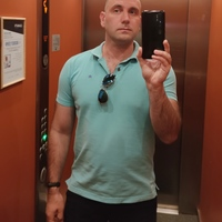 Noone 2, 38 лет, Рак, Рига