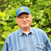 Александр, 59 лет, Водолей, Сафоново