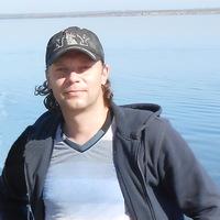 Алексей (Одесса), 42 года, Водолей, Одесса